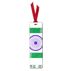 Seal of Indian State of Jharkhand Small Book Marks