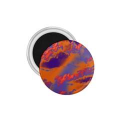 Sky pattern 1.75  Magnets