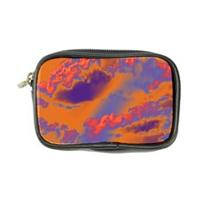 Sky pattern Coin Purse
