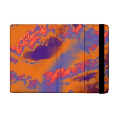 Sky pattern Apple iPad Mini Flip Case