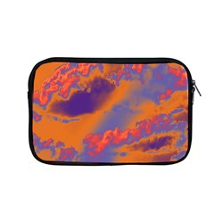 Sky pattern Apple MacBook Pro 13  Zipper Case