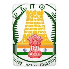 Seal of Indian State of Tamil Nadu  Kindle Fire HD 8.9