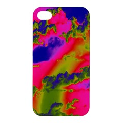Sky pattern Apple iPhone 4/4S Hardshell Case