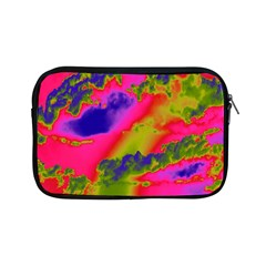 Sky pattern Apple iPad Mini Zipper Cases