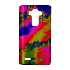 Sky pattern LG G4 Hardshell Case