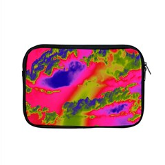 Sky pattern Apple MacBook Pro 15  Zipper Case