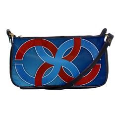 Svadebnik Symbol Slave Patterns Shoulder Clutch Bags