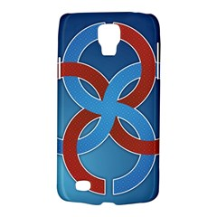 Svadebnik Symbol Slave Patterns Galaxy S4 Active