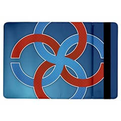 Svadebnik Symbol Slave Patterns Ipad Air Flip