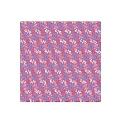 Pattern Abstract Squiggles Gliftex Satin Bandana Scarf