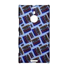 Abstract Pattern Seamless Artwork Nokia Lumia 1520