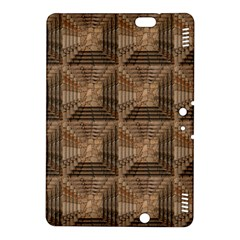 Collage Stone Wall Texture Kindle Fire HDX 8.9  Hardshell Case