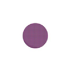 Pattern Grid Background 1  Mini Buttons
