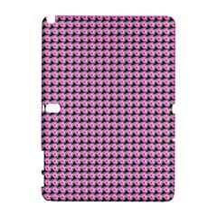 Pattern Grid Background Galaxy Note 1