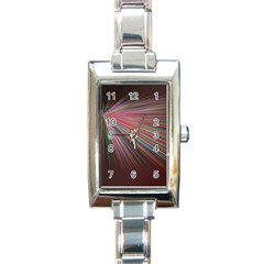 Background Vector Backgrounds Vector Rectangle Italian Charm Watch