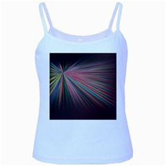 Background Vector Backgrounds Vector Baby Blue Spaghetti Tank
