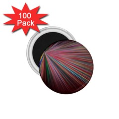Background Vector Backgrounds Vector 1.75  Magnets (100 pack)