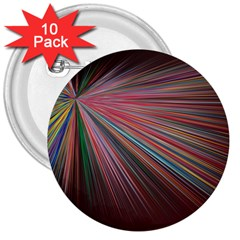 Background Vector Backgrounds Vector 3  Buttons (10 pack)