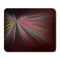 Background Vector Backgrounds Vector Large Mousepads