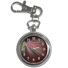 Background Vector Backgrounds Vector Key Chain Watches