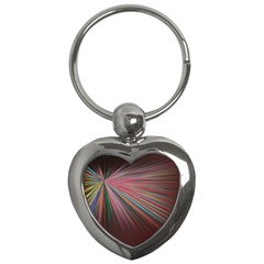 Background Vector Backgrounds Vector Key Chains (Heart)