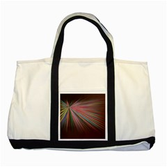 Background Vector Backgrounds Vector Two Tone Tote Bag
