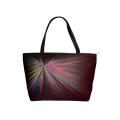 Background Vector Backgrounds Vector Shoulder Handbags