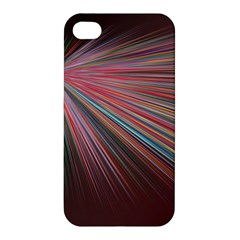 Background Vector Backgrounds Vector Apple iPhone 4/4S Hardshell Case