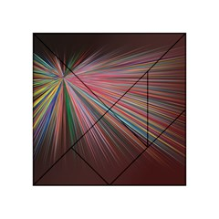 Background Vector Backgrounds Vector Acrylic Tangram Puzzle (4  X 4 )