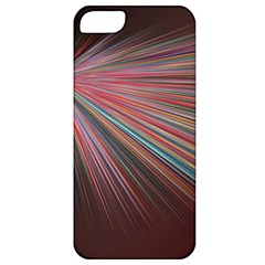 Background Vector Backgrounds Vector Apple Iphone 5 Classic Hardshell Case