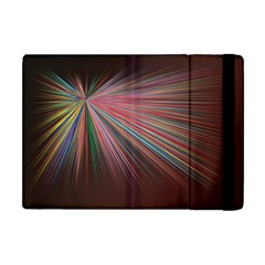 Background Vector Backgrounds Vector Apple iPad Mini Flip Case