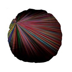 Background Vector Backgrounds Vector Standard 15  Premium Round Cushions