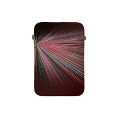 Background Vector Backgrounds Vector Apple Ipad Mini Protective Soft Cases