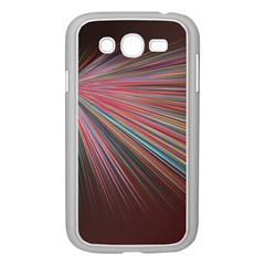 Background Vector Backgrounds Vector Samsung Galaxy Grand Duos I9082 Case (white)