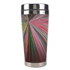 Background Vector Backgrounds Vector Stainless Steel Travel Tumblers
