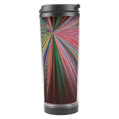 Background Vector Backgrounds Vector Travel Tumbler