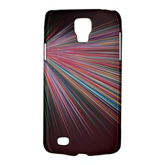 Background Vector Backgrounds Vector Galaxy S4 Active