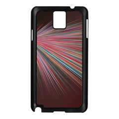 Background Vector Backgrounds Vector Samsung Galaxy Note 3 N9005 Case (black)