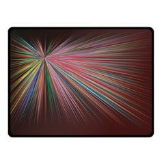 Background Vector Backgrounds Vector Double Sided Fleece Blanket (small)