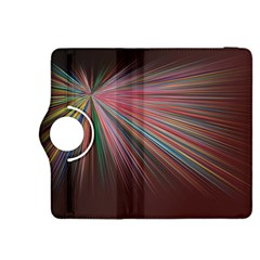 Background Vector Backgrounds Vector Kindle Fire HDX 8.9  Flip 360 Case