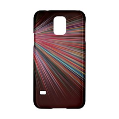 Background Vector Backgrounds Vector Samsung Galaxy S5 Hardshell Case