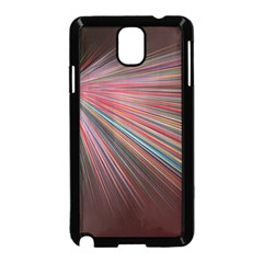 Background Vector Backgrounds Vector Samsung Galaxy Note 3 Neo Hardshell Case (black)