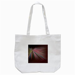 Background Vector Backgrounds Vector Tote Bag (white)