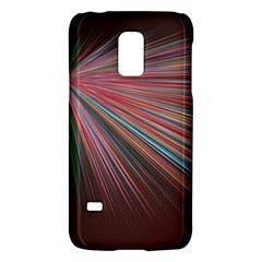 Background Vector Backgrounds Vector Galaxy S5 Mini