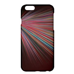 Background Vector Backgrounds Vector Apple iPhone 6 Plus/6S Plus Hardshell Case