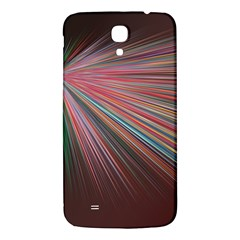 Background Vector Backgrounds Vector Samsung Galaxy Mega I9200 Hardshell Back Case