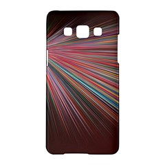 Background Vector Backgrounds Vector Samsung Galaxy A5 Hardshell Case
