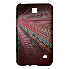 Background Vector Backgrounds Vector Samsung Galaxy Tab 4 (8 ) Hardshell Case