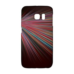 Background Vector Backgrounds Vector Galaxy S6 Edge