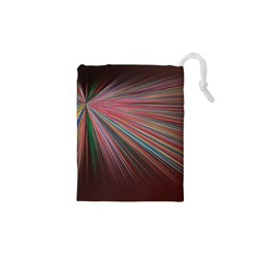 Background Vector Backgrounds Vector Drawstring Pouches (XS)